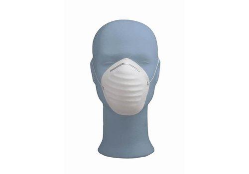 A-Ware 15x Hygiene maskers - Mondkapjes