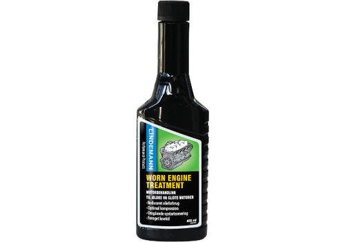 Lindemann Worn Engine Treatment