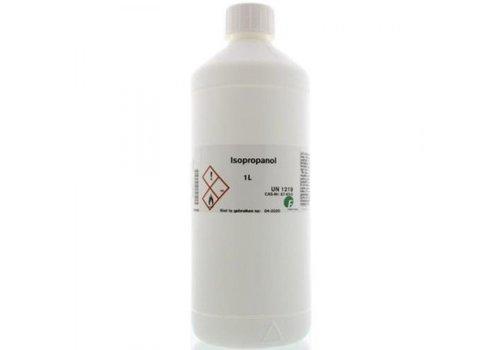Reymerink Isopropanol Alcohol 99,9% 1 liter