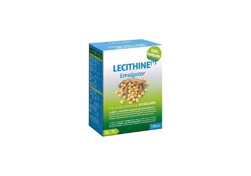 BSI Ecopur Lecithine tegen bladziekten 100 ml