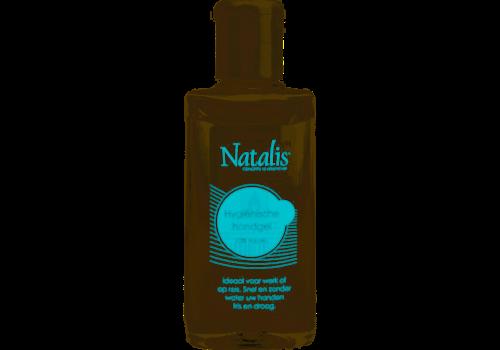 Natalis Hygiënische Handgel 70% Alcohol 75ML