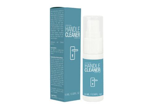 Go Clean Handle Cleaner spray 15 ml