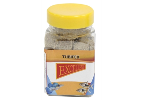 Excellent Tubifex 100 ml