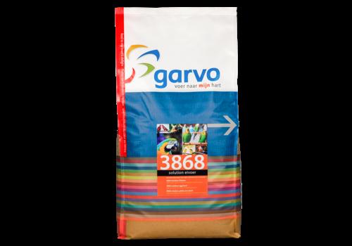 Garvo 3868 Solution Eivoer 12 kg