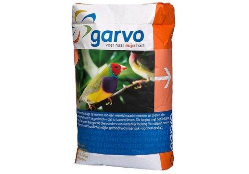 Garvo 3838 Tropical Gold 20 kg