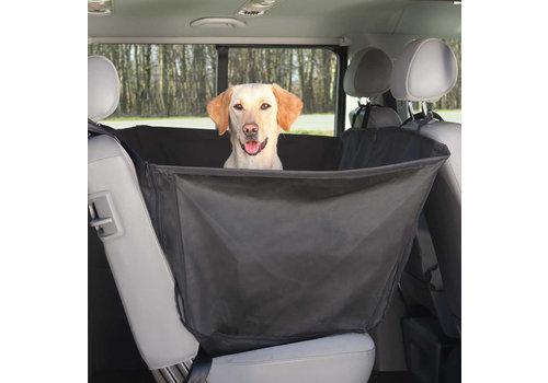 Trixie Auto-Beschermdeken met zijstukken