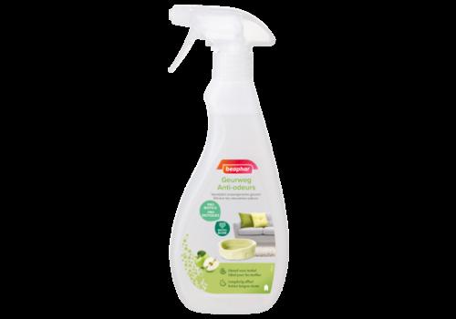 Beaphar Geurweg Probiotica 500 ml