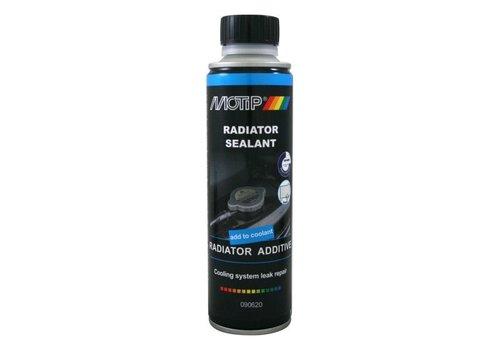 Motip Radiator Cleaner 300 ml