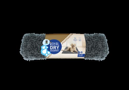Royal Dry Honden- Deurmat