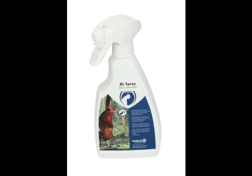 Holland Animal Care BL Spray