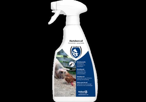 Excellent Hertshoorn spray