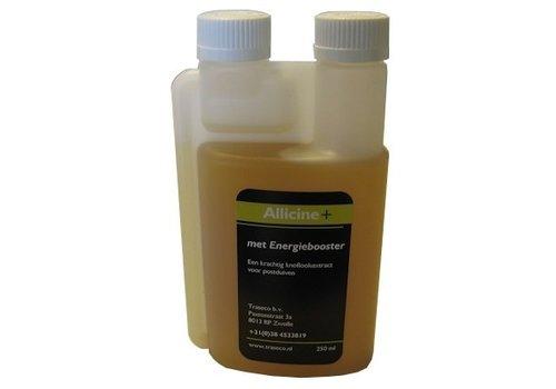 Traseco Allicine+ met energiebooster