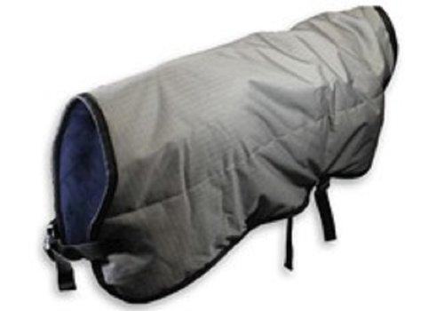 Agrivet Kalverdekje Bodywarmer standaard 70cm