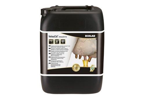 EcoLab Veloucid dip p3 20kg