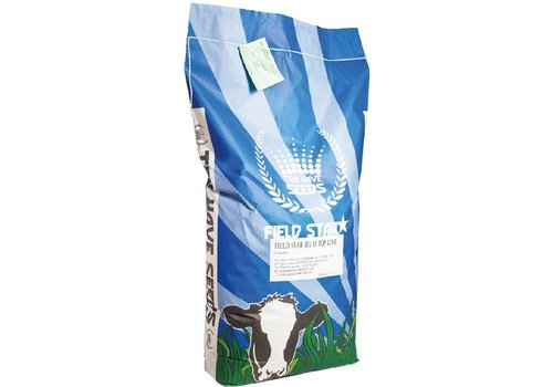 Ten Have Seeds Graszaad field star maaien 15 kg