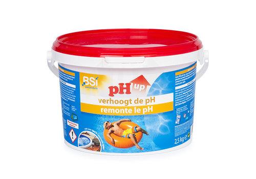 BSI PH-up 2,5 kg