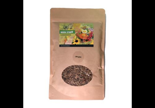 Ten Have Seeds Vlindermengsel 250g