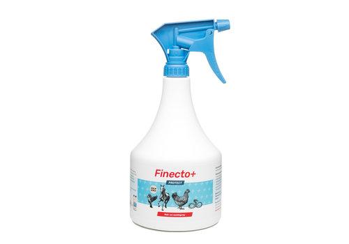 Finecto+ Protect 1000 ml