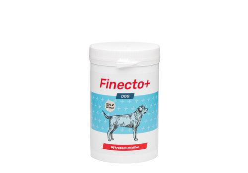 Finecto+ Dog 300 gram