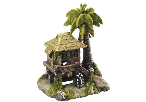 Aqua D'ella Tropisch eiland