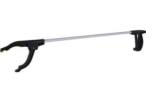 JUNAI Grijper-Grijparm 76 cm
