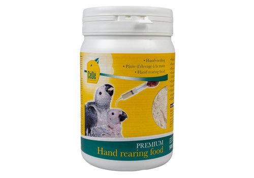 CéDé Handvoeding