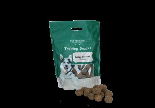 Pet Rewards Boilies snacks 150 g