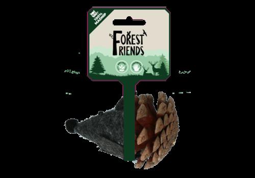 Forest Friends Dennenappel Muis