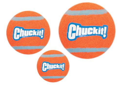 Chuckit Tennis Ball pack