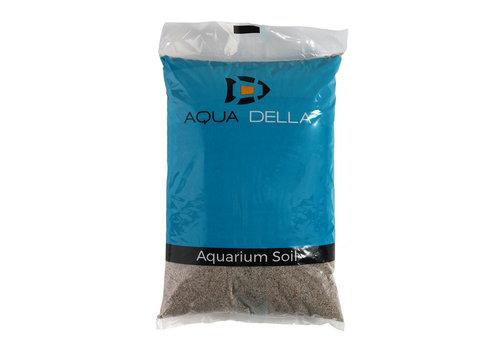 Aqua D'ella Aquariumzand river 1MM - 10kg