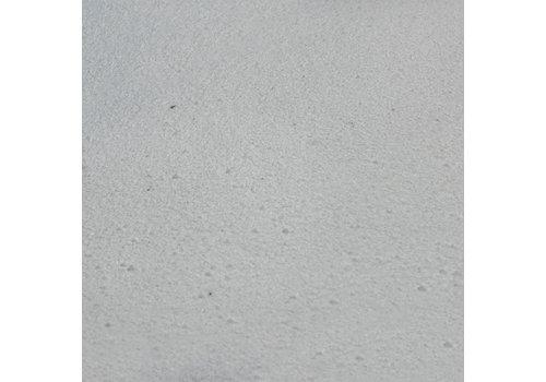 Aqua D'ella Aquariumzand snow white 8KG