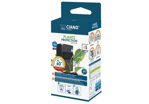 Ciano Plants protection dosator