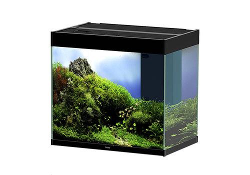 Ciano Aquarium emotions nature pro 60