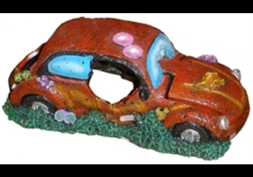 Boon Bubbel ornament auto