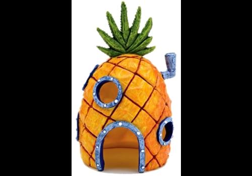 JUNAI Spongebob ananashuis