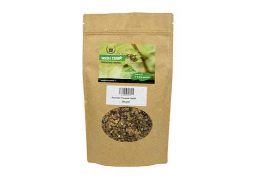 Ten Have Seeds Graszaad Greenstar Processie-Control