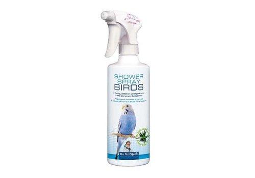 BSI TPD Bird Shower 500 ml