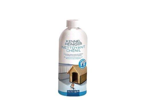 BSI TPD Kooi-en en Kennelreiniger concentraat 950 ml