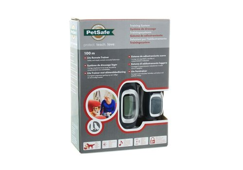 Petsafe Remote Trainer 100 meter
