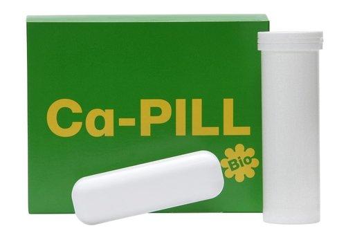 Vuxxx Ca-Pill 4 stuks