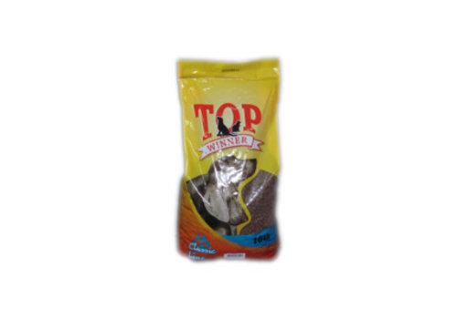 Topwinner Junior 10 KG