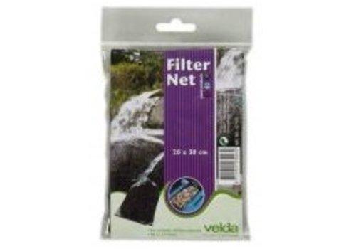 Velda Filter Net