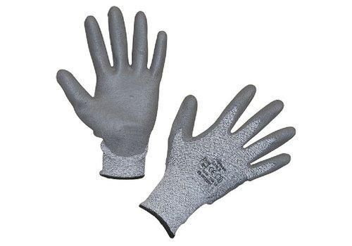 JUNAI Snijveilige handschoenen SAFE-5