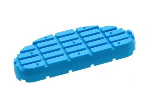 JUNAI Klauwblok TP-block blauw