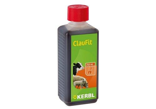 Kerbl Klauwtinctuur claufit 250ml