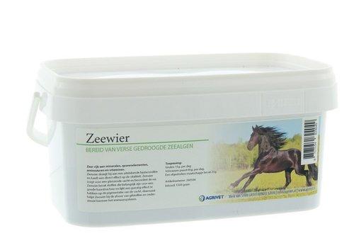 Agrivet Zeewier 1500 gr