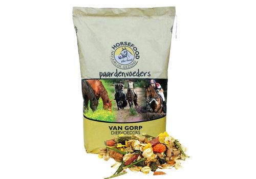Horsefood Appelmix 20 KG