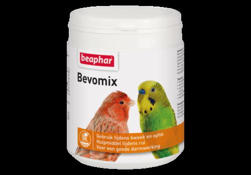 Beaphar Bevomix 500 gram