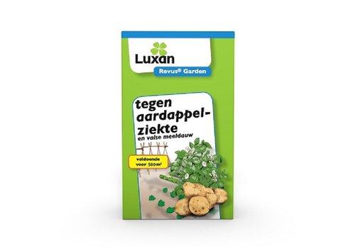 Luxan Revus garden 30ml
