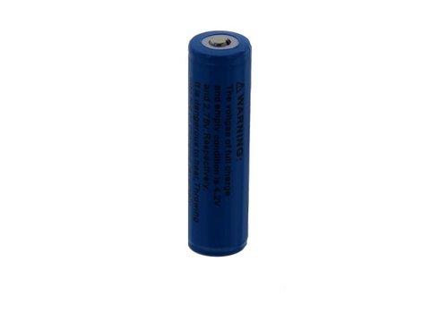 Ketrop Laserop losse batterij 2400MAh